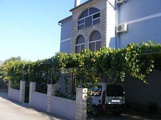 001OREB SA5(3) - Orebic - Orebic vacation rentals