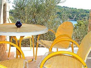 00802ROGA A1(4) - Rogac - Rogac vacation rentals