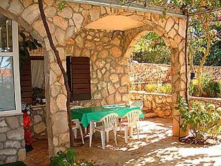 00402NECU Lijevi(4) - Necujam - Necujam vacation rentals