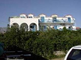 003SUCU  A16(3+2) - Sucuraj - Sucuraj vacation rentals