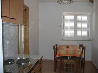 33579  A12(5) - Mlini - Mlini vacation rentals