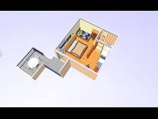02017OREB SA4(2+1) - Orebic - Orebic vacation rentals