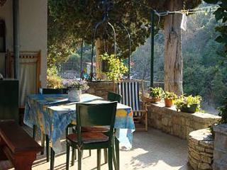 01404MAS H(2+2) - Maslinica - Maslinica vacation rentals