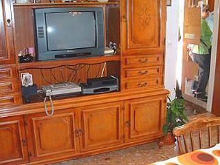 01201MILN H(6) - Milna (Brac) - Milna (Brac) vacation rentals