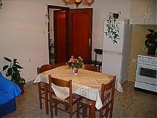 00519UGLJA A(4+1) - Ugljan - Ugljan vacation rentals