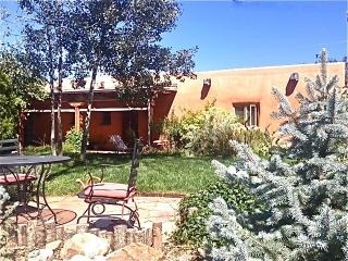 Luxury,Walk Everywhere, Private Hot , June15%OFF!! - Santa Fe vacation rentals