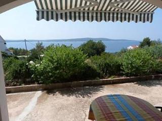 00603ZAVA Meri(4) - Zavala - Zavala vacation rentals