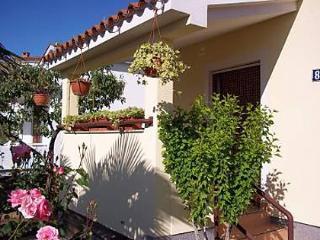 34968 SA(2) - Fazana - Fazana vacation rentals