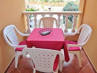 35003 A1(2+1) - Galizana - Vodnjan vacation rentals