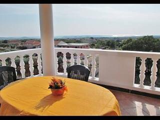 35003 A4(2+2) - Galizana - Vodnjan vacation rentals