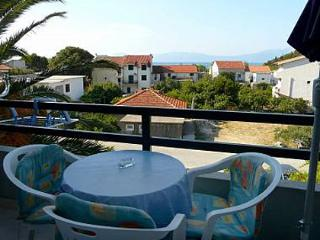 34988 SA2(2+2) - Drvenik - Sucuraj vacation rentals