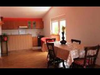 4598 SA2(2) - Nin - Nin vacation rentals