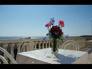 00504RUKA A2(4+2) - Cove Rukavac - Vis vacation rentals