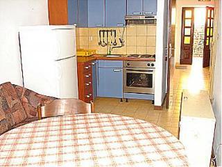 00314LUMB  A2(2+1) - Lumbarda - Lumbarda vacation rentals