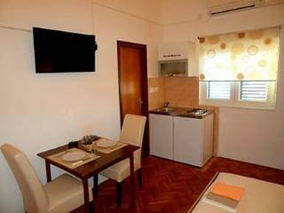 6144 SA3(2) - Betina - Betina vacation rentals
