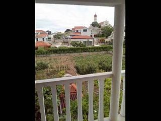 35179 SA3(2+1) - Betina - Betina vacation rentals