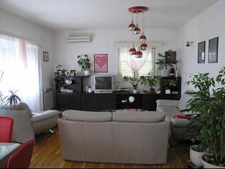 35186  A1 (6+1) - Vodice - Vodice vacation rentals