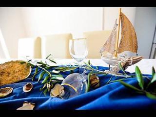 35188  H(11+5) - Mrljane - Pasman Island vacation rentals