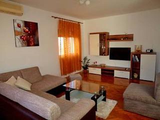6144 A5 (4+2) - Betina - Betina vacation rentals