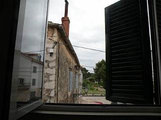 35220 A Violeta (2+1) - Stari Grad - Stari Grad vacation rentals