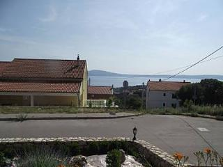 4115  A3 dvosobni(5+1) - Novi Vinodolski - Novi Vinodolski vacation rentals