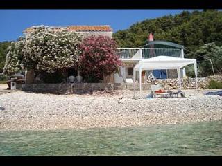 001GDIN  Delia(5) - Cove Skozanje (Gdinj) - Cove Skozanje (Gdinj) vacation rentals