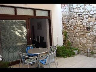 35262  A1(2+2) - Tisno - Tisno vacation rentals