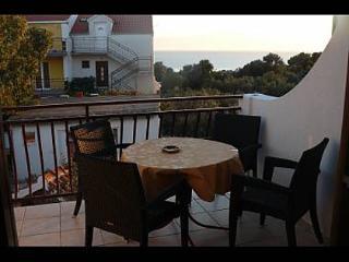 35265  C(4+1) - Zecevo - Zecevo vacation rentals