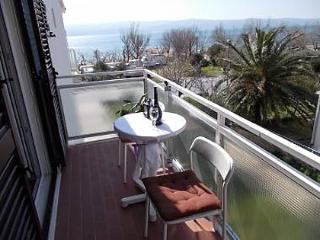 35267  A3(2+2) - Duce - Duce vacation rentals