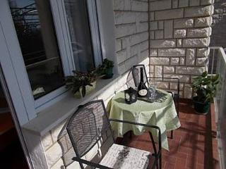 35267  A5(7) - Duce - Duce vacation rentals