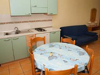 35328  SA1(2+3) - Postira - Postira vacation rentals