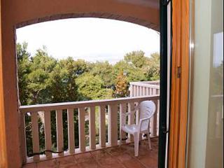 35328  A9(4+2) - Postira - Postira vacation rentals