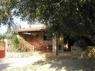 00306RAZA A1 crveni(3) - Cove Stivasnica (Razanj) - Cove Stivasnica (Razanj) vacation rentals