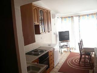 35389  A2 (4+1) - Dugi Rat - Dugi Rat vacation rentals
