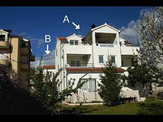 35398  A3(2) - Tribunj - Tribunj vacation rentals
