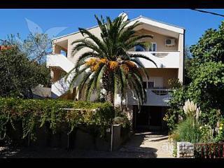 35400 A4Lila(3+2) - Posedarje - Posedarje vacation rentals
