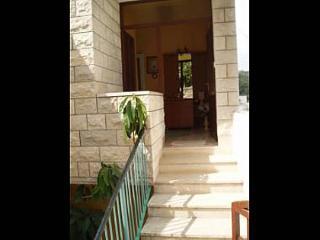 35460 A1-gornji(4) - Povlja - Povlja vacation rentals