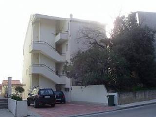 35494 A2(4+1) - Tucepi - Tucepi vacation rentals