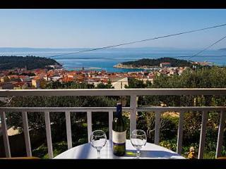 35508  A1(6) - Makarska - Makarska vacation rentals