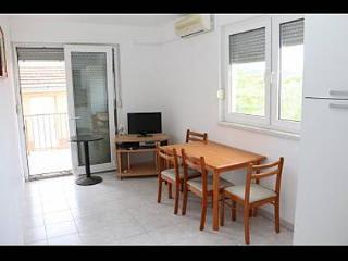 35542  A3(4+1) - Necujam - Necujam vacation rentals
