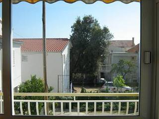 00705PAKO A5 Novi apartman(6+2) - Pakostane - Pakostane vacation rentals