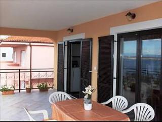 35572 A1(6+2) - Dramalj - Dramalj vacation rentals