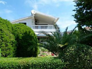 35581 A1(4+1) - Tribunj - Tribunj vacation rentals