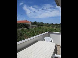 35596 A2 gornji Marin(2+2) - Zaton (Zadar) - Zaton (Zadar) vacation rentals