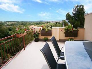 35604  A2(2+2) - Banjole - Banjole vacation rentals