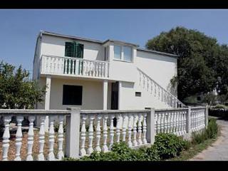 35630 A1(6) - Marina - Marina vacation rentals