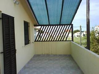 35638 A1(4+1) - Nin - Nin vacation rentals