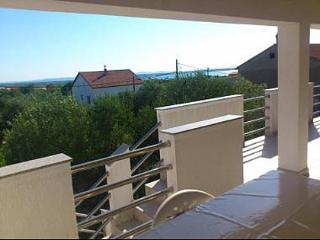 35657  A3 Matija(2+1) - Vrsi - Vrsi vacation rentals