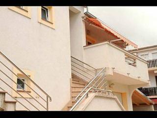 35671  A2(5) Vanilija - Biograd - Biograd vacation rentals