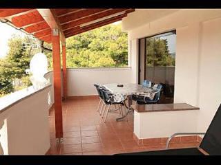 35672 A3(5+1) - Biograd - Biograd vacation rentals